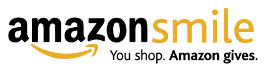 Amazon Smile: You Buy Amazon Gives